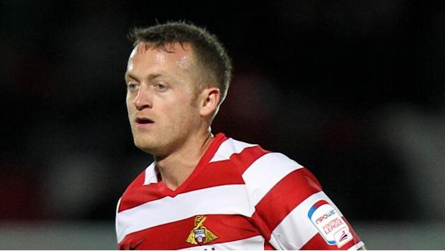 Scottish Football - Team news: Clingan could make Killie bow