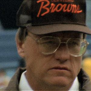 'A Football Life: Marty Schottenheimer'- Martyball