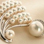 pearls-bridal-jewelry-beautiful-collection-2012-13 (5)