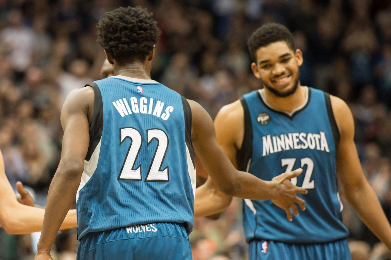 NBA All-Star Weekend schedule for Friday: Rising Stars Challenge caps off busy day