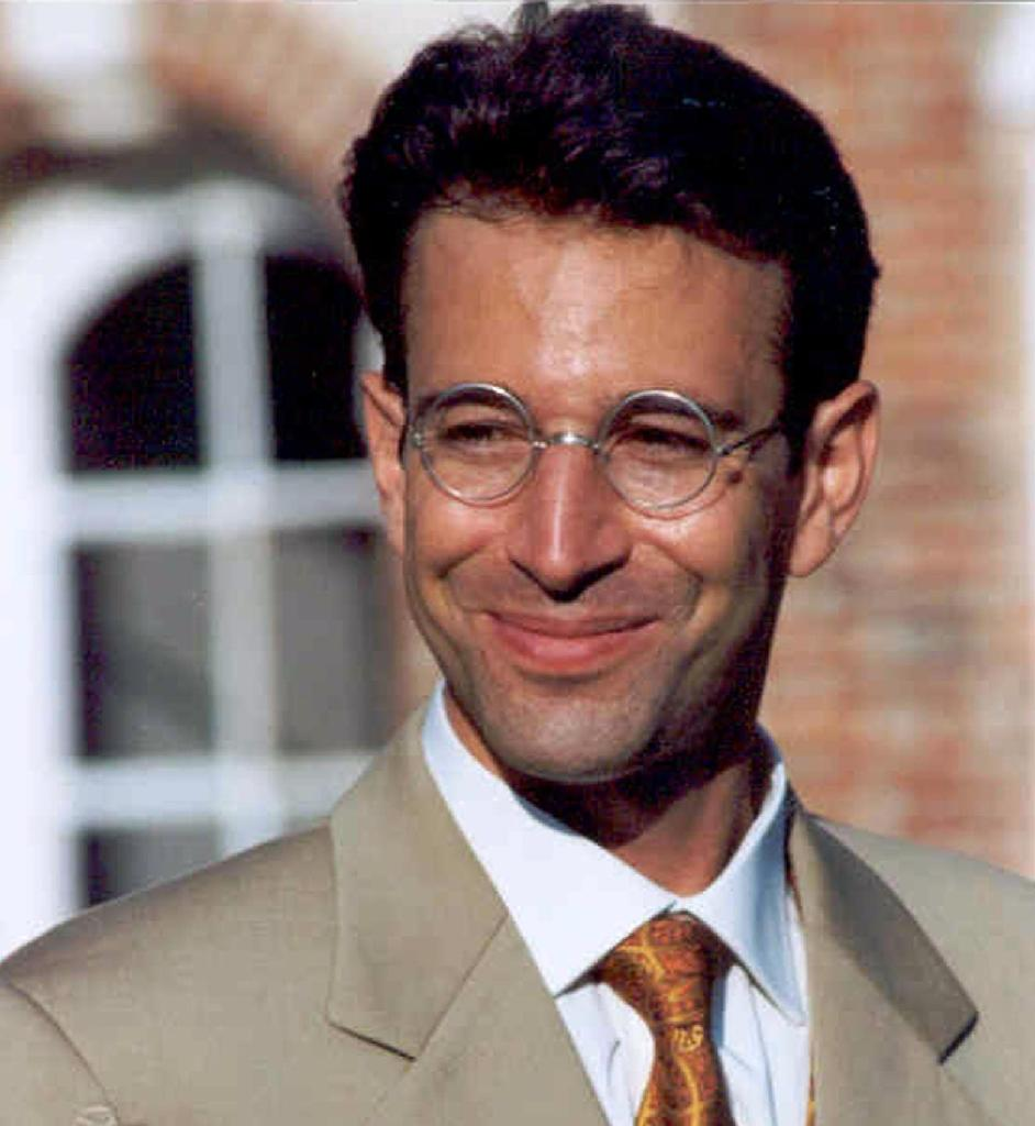 Pakistan foils attempt to free Daniel Pearl murderer: military