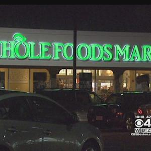 Braintree Couple Sues Whole Foods After Son's Death