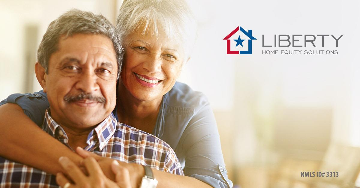 What's A Reverse Mortgage?