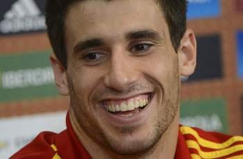 Javi Martinez warns against Spain complacency ahead of World Cup 2014 qualifiers