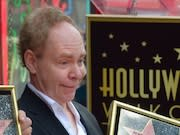Sony Pictures Classics Acquires Penn & Teller Documentary About Vermeer