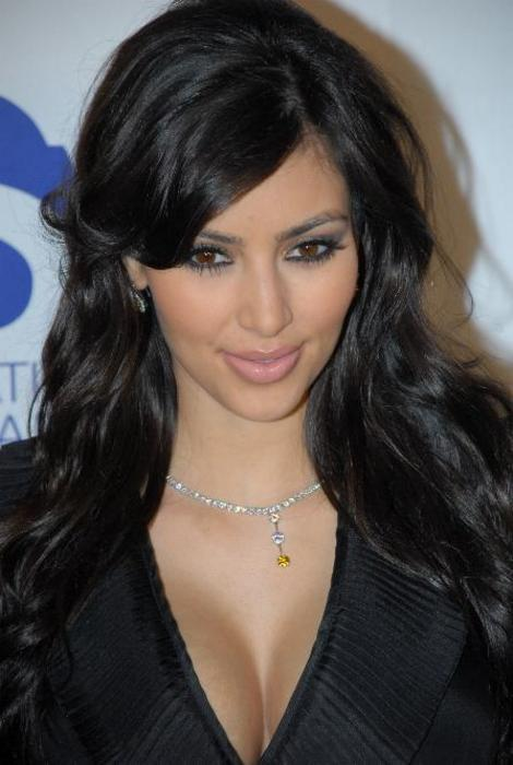 Kim Kardashian Reflects on Love Gone Wrong - Top 10 Celebrity Weeks to Start the Week!