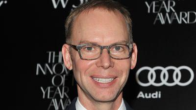 Chipotle's Steve Ells Is America's 27th Highest Paid CEO