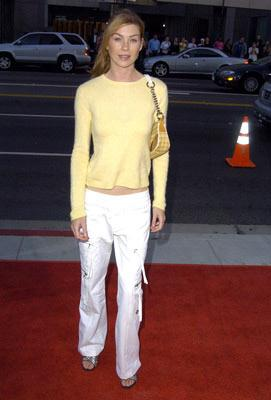 Premiere: Ellen Pompeo at the Beverly Hills premiere of DreamWorks' The Terminal - 6/9/2004