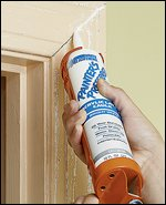 painting-trim-step-02-jpg_ ...