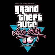 GTA: Vice City Versi iOS dan Android