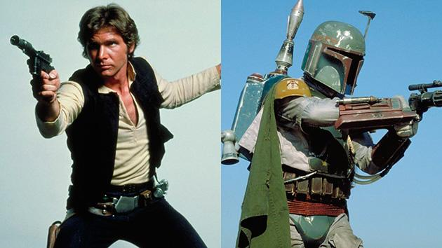 Movie Talk Blog Han Solo Boba Fett 630