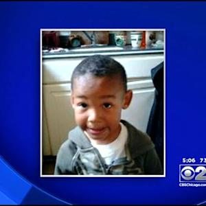 Family Heartbroken After Boy, 5, Killed By Dog
