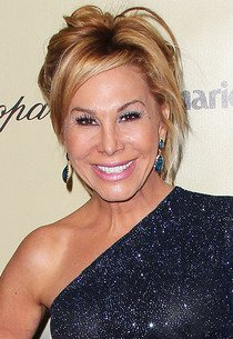 Adrienne Maloof | Photo Credits: …