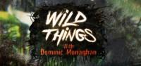 Discovery Acquires 'Wild Things With Dominic Monaghan' For Europe
