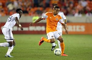 MLS Preview: Vancouver Whitecaps - Houston Dynamo