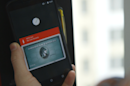 We tried Android Pay at Google I/O 2015