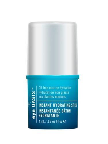 H20 Plus Eye Oasis Instant Hydrating Stick