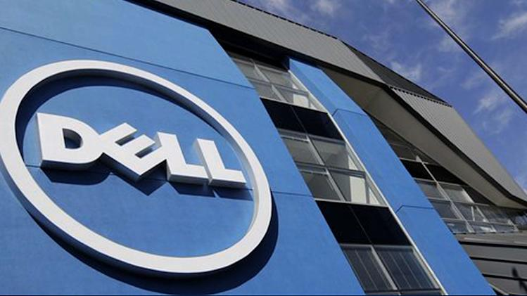 Dell: Better Off Private