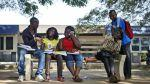 Ghana's frustrated youth are vulnerable to the radical call of ISIS