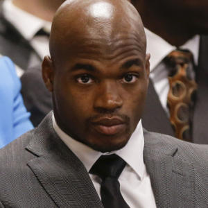 La Canfora on the Adrian Peterson appeal