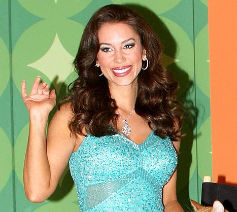 Price Is Right Model Brandi Cochran Wins $775,000 in Pregnancy Lawsuit