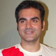 Arbaaz Khan Wants To Take A Break Before 'Dabangg 3'