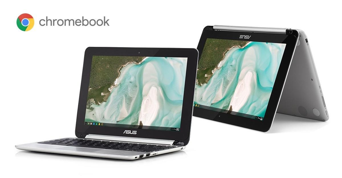 Chromebooks from $149