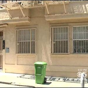 San Francisco Leaders Concerned About Bullying By Landlords