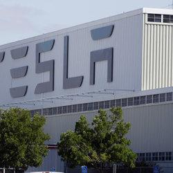 Analyst slashes Tesla sales forecast by 40% due to fuel prices