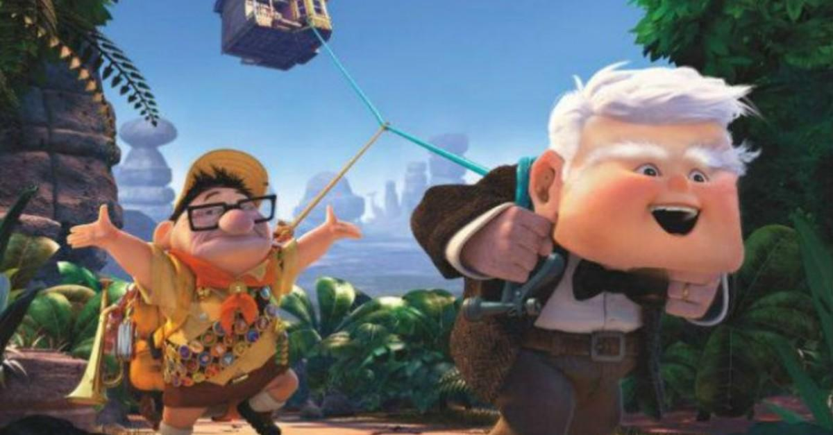 20+ Crazy Animated Face Swaps