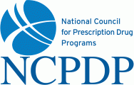 NCPDP 2013 Fall Educational Summit to Focus on Patient Safety