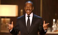 Eddie Murphy Tops 'Overpaid Actors' List