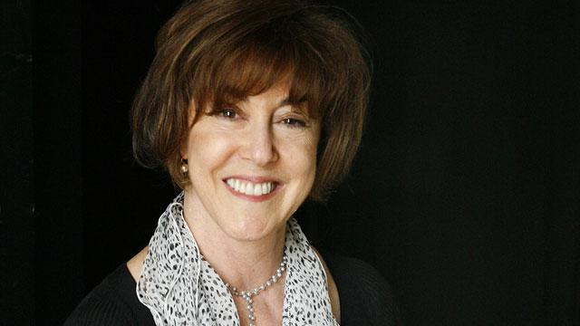 Writer and Director Nora Ephron Gravely Ill, Friends Say