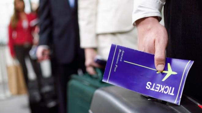 Before you charge your credit card to earn travel rewards, check to see if the card has a spending minimum.