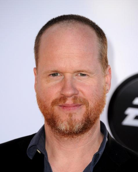 ABC Buys Marvel S.H.I.E.L.D Pilot With Joss Whedon Co-Writing