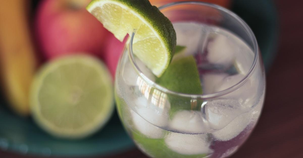 Watch: Tips for Safe Drinking with Diabetes