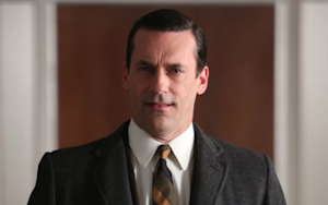 Jon Hamm Might Never Get His Emmy