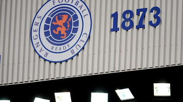 Rangers will donate gate receipts from cup clash to charity
