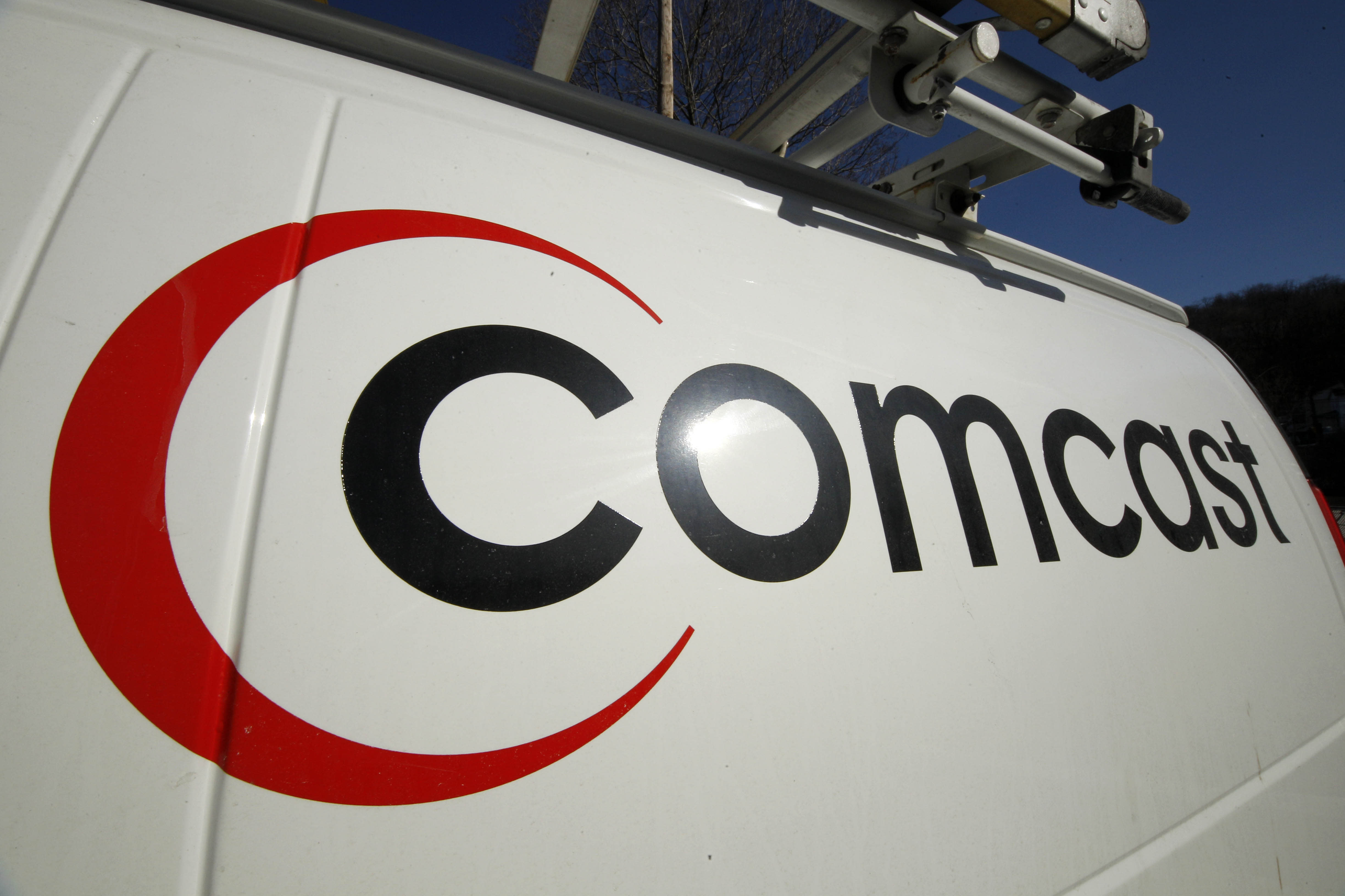 Comcast deal may be dead, but cable consolidation will go on