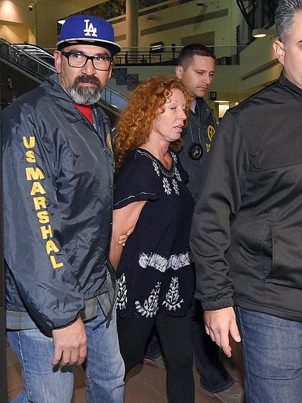Mother of 'Affluenza' Teen Ethan Couch Indicted for Allegedly Helping Son Escape to Mexico