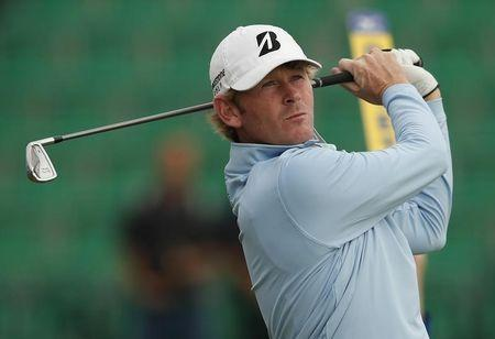Technical focus bad for Snedeker's putting touch