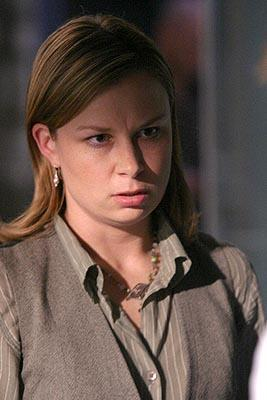 Mary Lynn Rajskub as Chloe Fox's 24