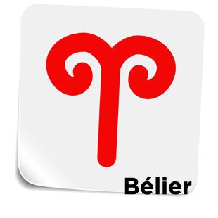 Belier