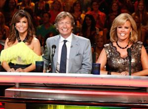 Ratings: Dance Gets No Lift from Paula Abdul