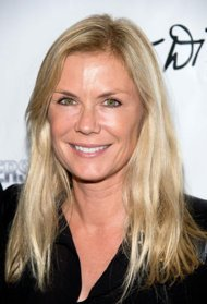 Katherine Kelly Lang