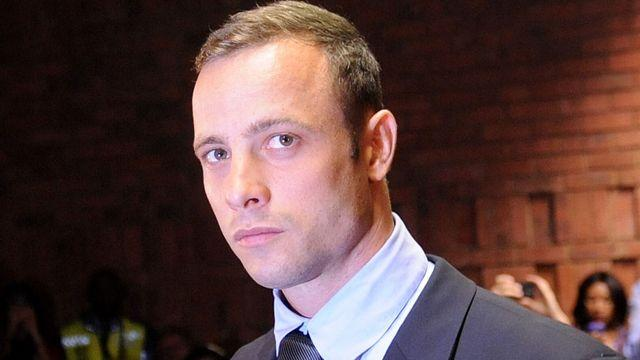 Murder conviction against Pistorius may be a challenge