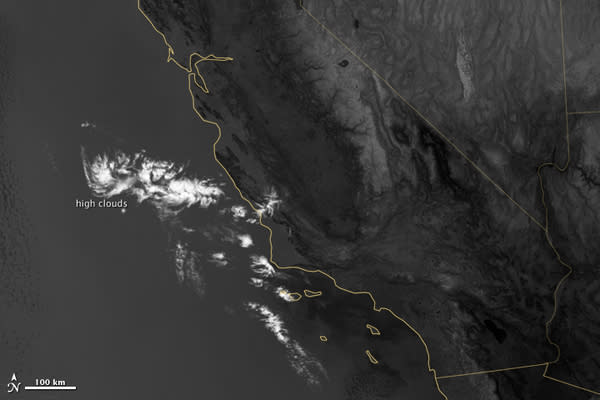 Night-Sensitive Satellite Spots Elusive Clouds
