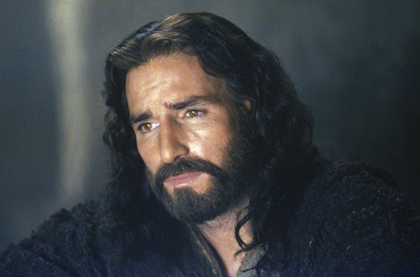 8 Things You Didn't Know About 'The Passion of the Christ'