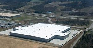 Volkswagen Group of America Continues Further Investment in Tennessee