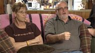 Lynn and Rick Frey say they've been repeatedly lied to by the B.C. Coroners Service.